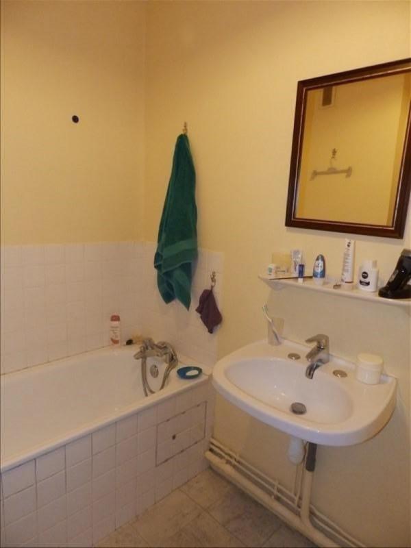 Sale apartment Moulins 43000€ - Picture 4