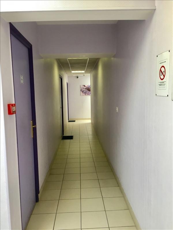Vente immeuble Sarcelles 609000€ - Photo 7
