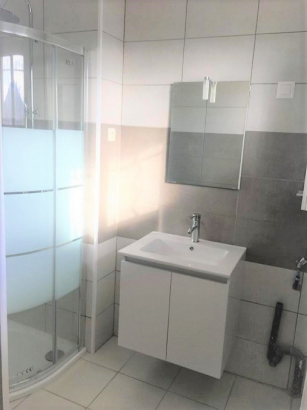Sale apartment Six fours les plages 158500€ - Picture 9