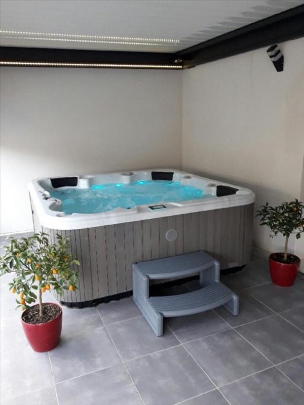 Vente maison / villa Vedene 305000€ - Photo 4