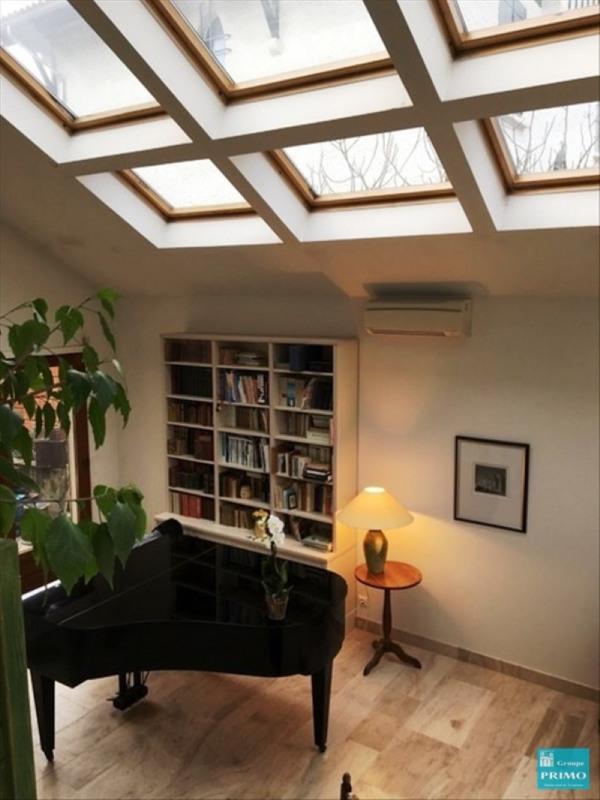 Vente de prestige maison / villa Antony 1540000€ - Photo 8