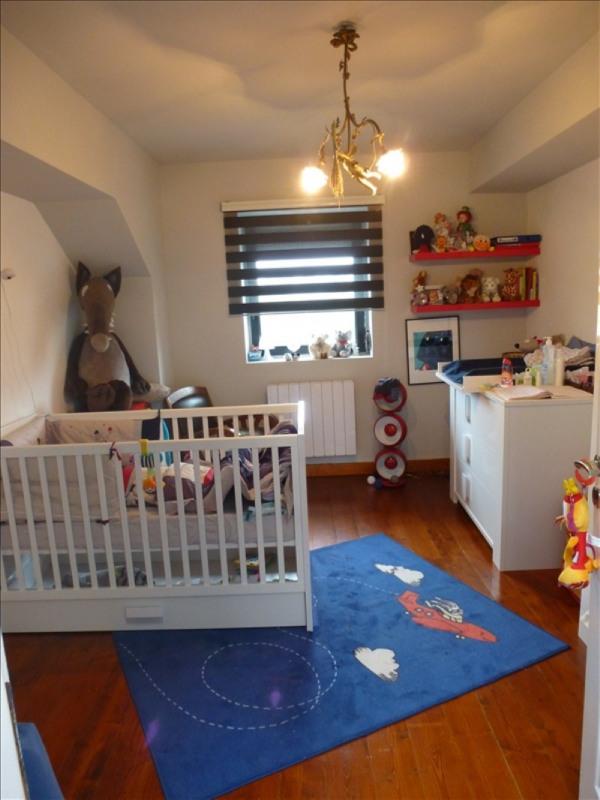Vente maison / villa Bugnicourt 292600€ - Photo 10