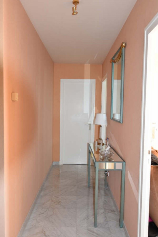 Deluxe sale apartment Royan 577 500€ - Picture 8