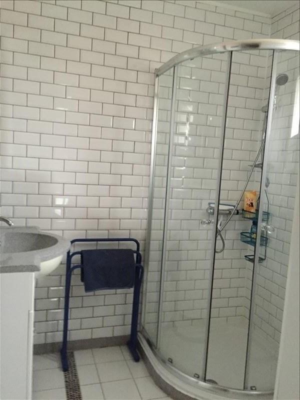 Vente maison / villa Jard sur mer 416000€ - Photo 7