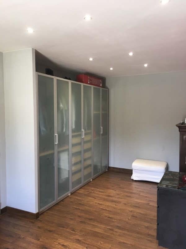 Deluxe sale house / villa La crau 565000€ - Picture 8