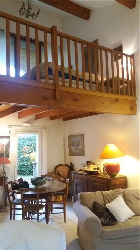 Vente maison / villa St gely du fesc 349000€ - Photo 3
