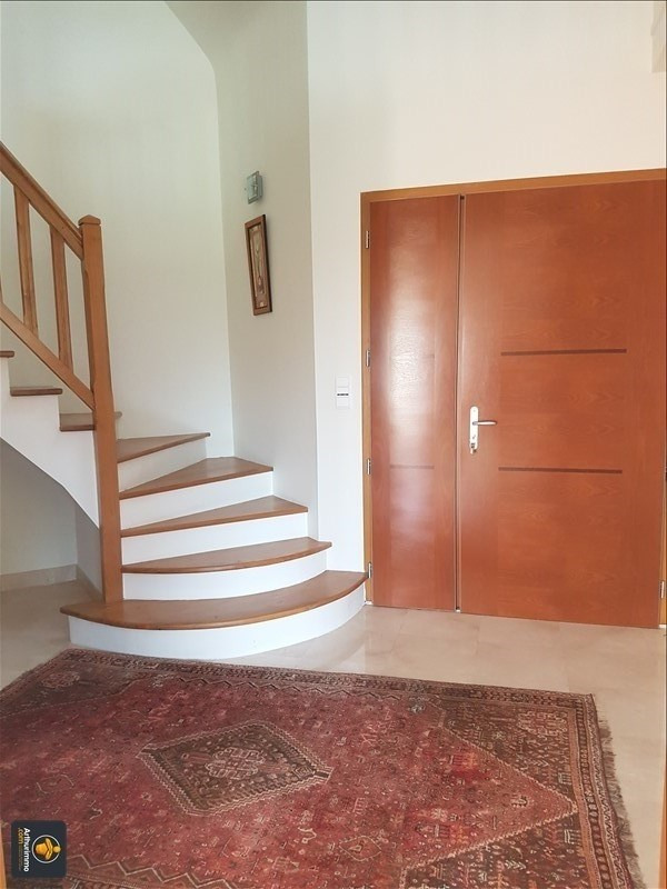 Deluxe sale house / villa Baden 828000€ - Picture 6