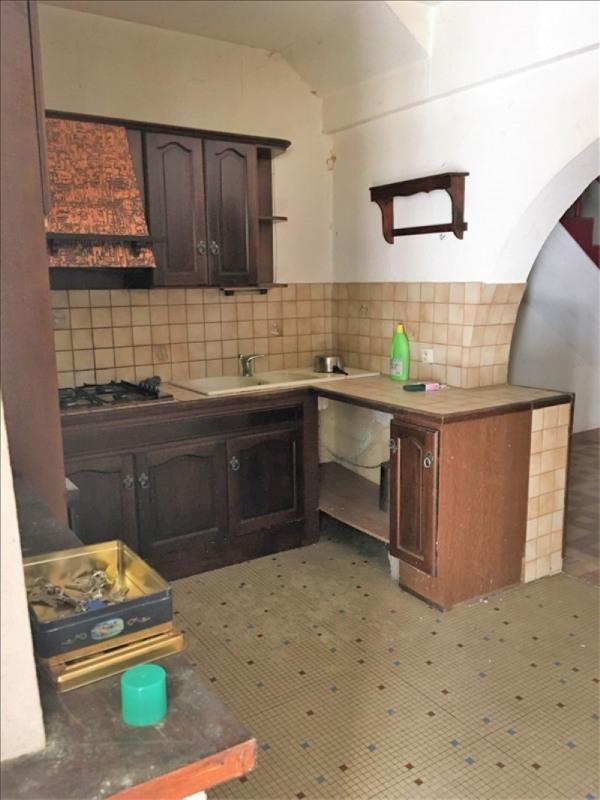 Produit d'investissement maison / villa Villemur sur tarn 220000€ - Photo 8