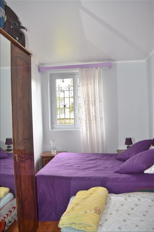 Vente appartement Bagnolet 210000€ - Photo 4