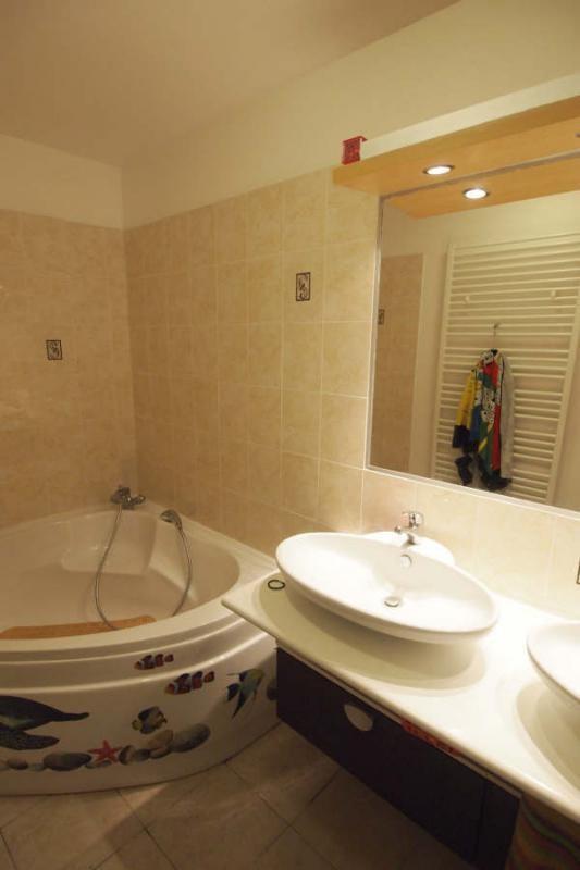 Produit d'investissement maison / villa Goudargues 205000€ - Photo 9