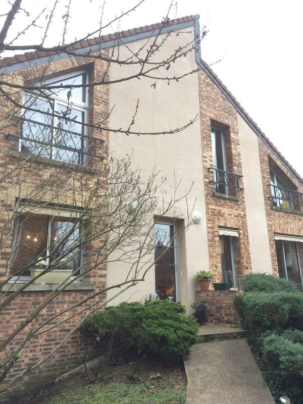 Vente de prestige maison / villa Chaville 1010000€ - Photo 1