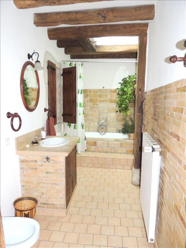 Vente maison / villa Farges 930000€ - Photo 5