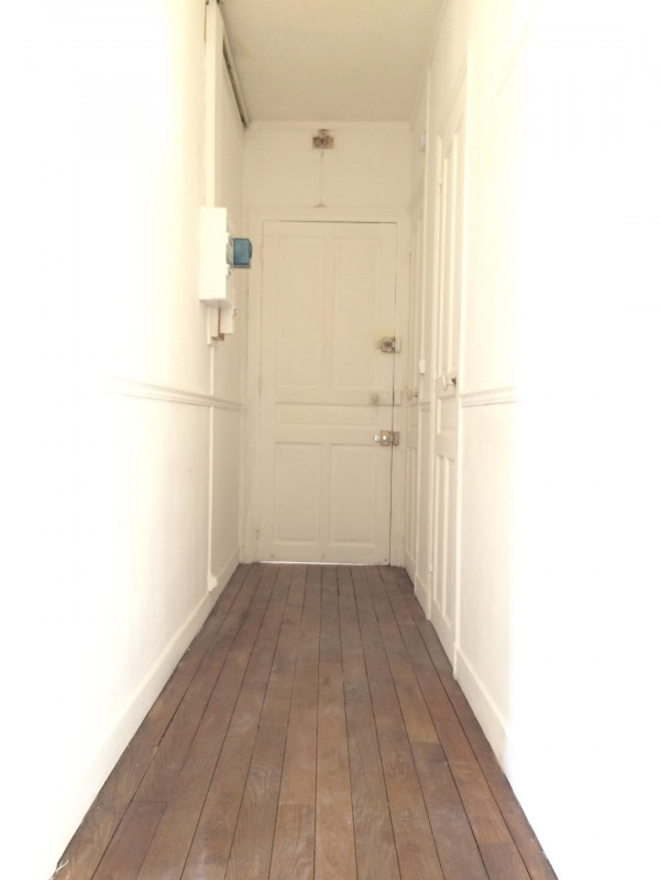 Location appartement Argenteuil 666€ CC - Photo 7