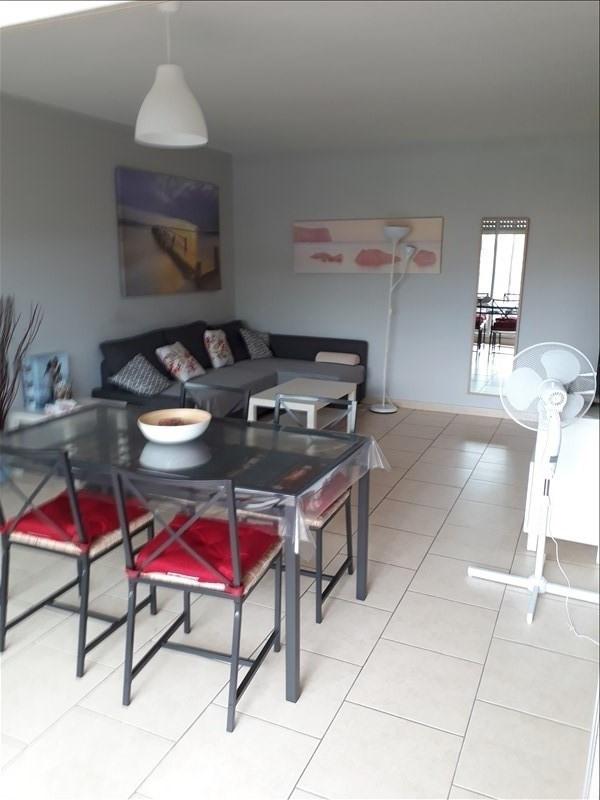 Vente appartement Lunel 150500€ - Photo 3