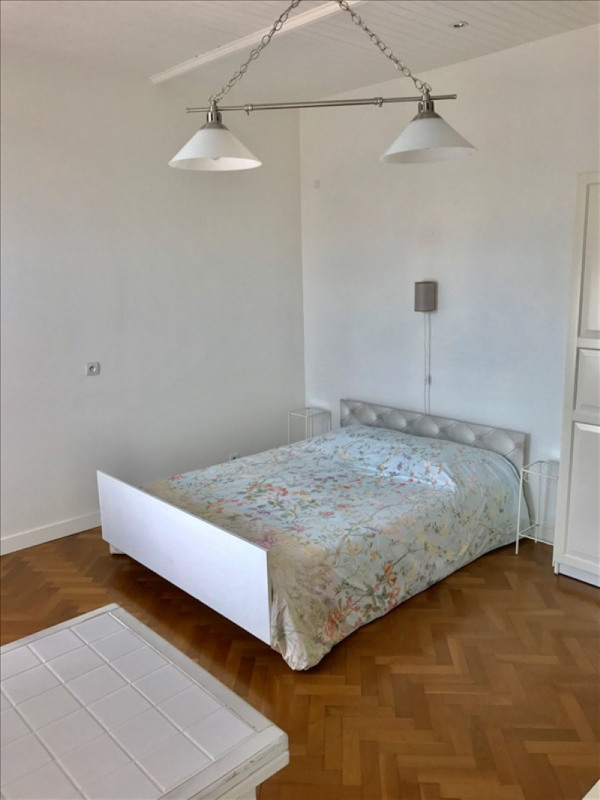 Vente appartement Arcueil 135 000€ - Photo 6