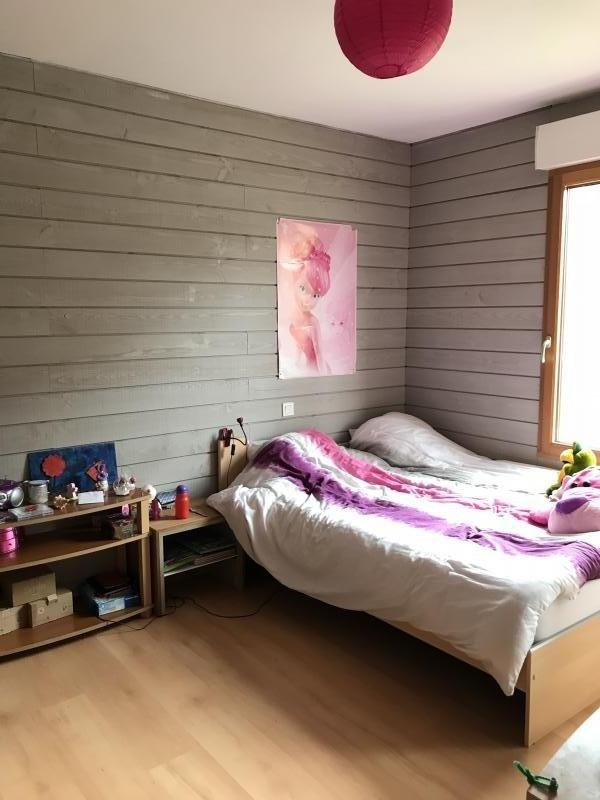 Sale house / villa Geste 220900€ - Picture 6