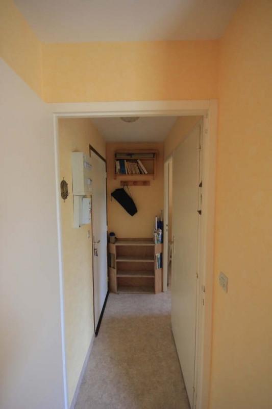 Sale apartment Villers sur mer 109000€ - Picture 11