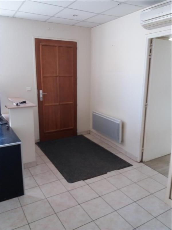 Vente appartement Champlan 129 900€ - Photo 3