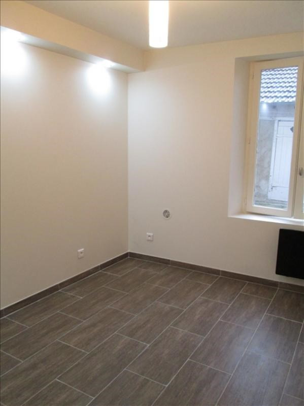 Vente appartement Versailles 173000€ - Photo 3