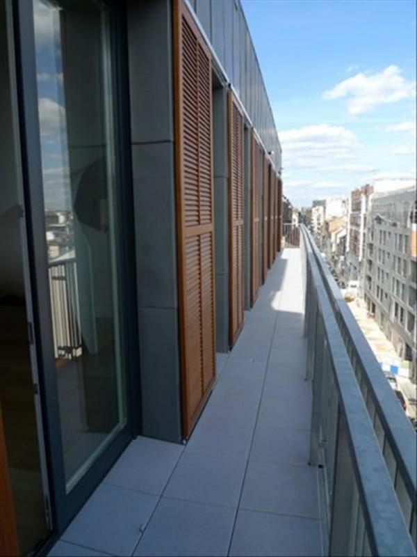 Location appartement Boulogne 4000€ CC - Photo 3
