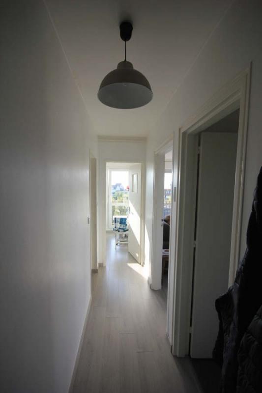 Vente appartement Villers sur mer 123500€ - Photo 7