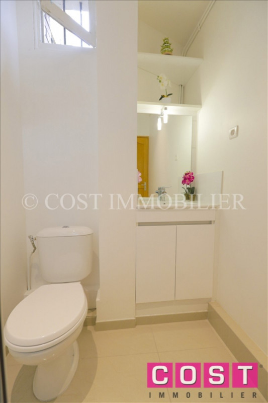 Vente appartement Bois colombes 215 000€ - Photo 4
