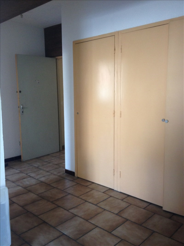 Vente appartement Arudy 36 000€ - Photo 4