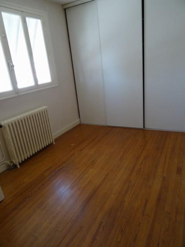 Rental apartment Agen 550€cc - Picture 4