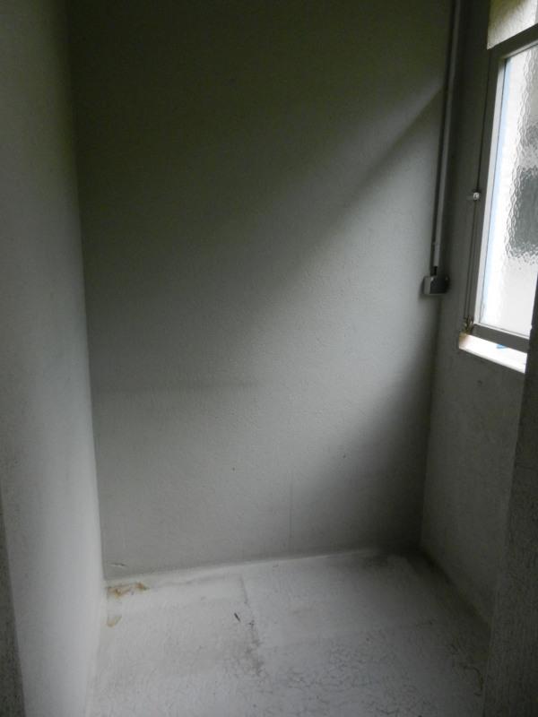 Vente appartement Le mans 94000€ - Photo 10