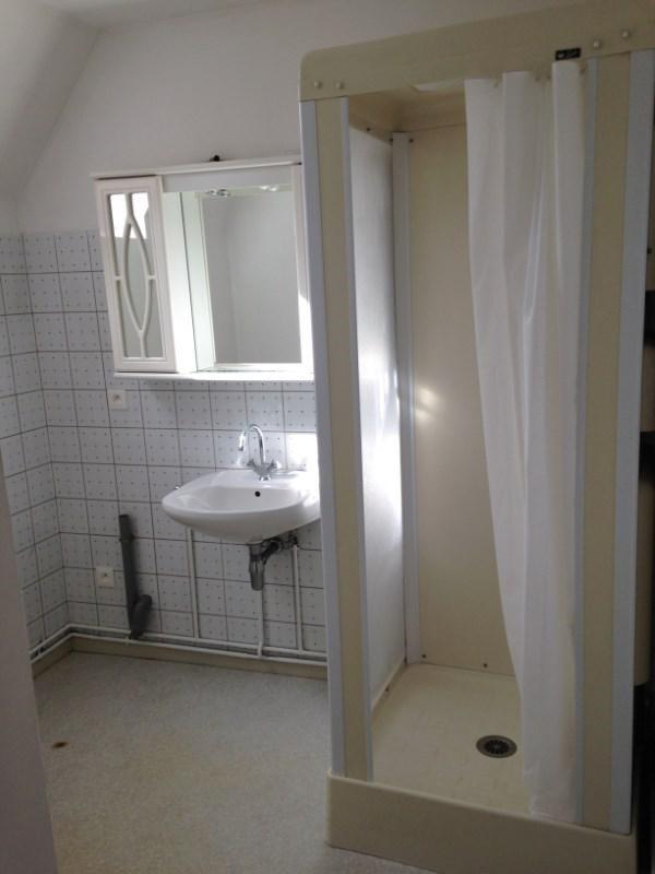Location appartement Molsheim 495€ CC - Photo 10