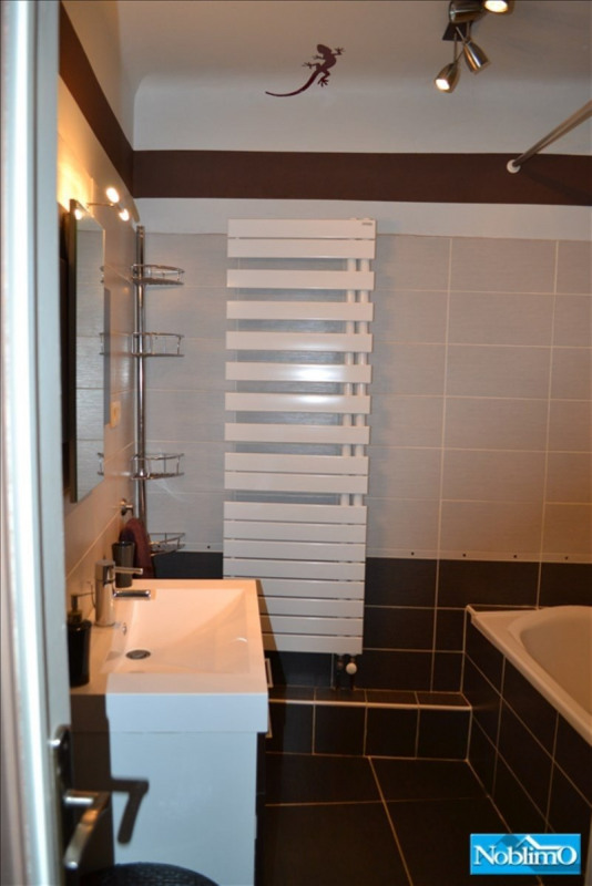 Vente appartement St etienne 73000€ - Photo 4