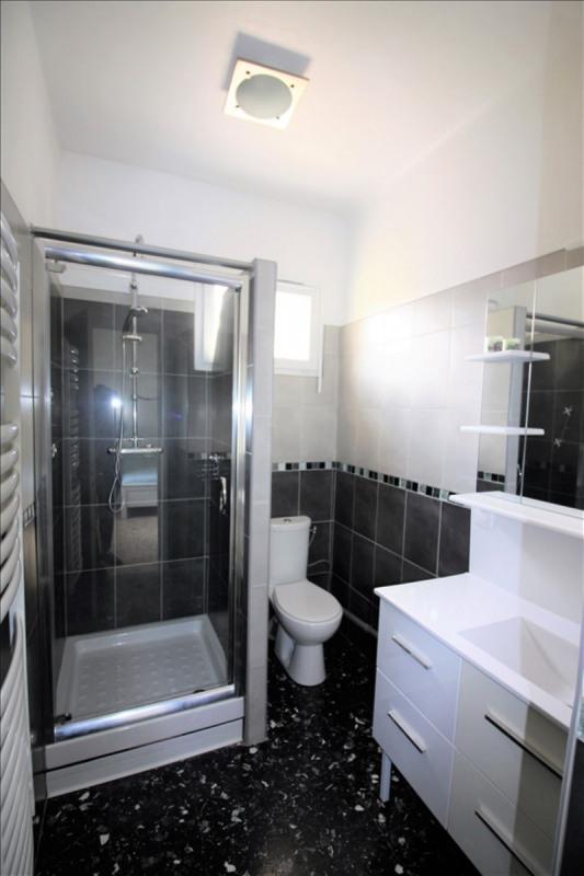 Vente maison / villa Mornas 410000€ - Photo 5