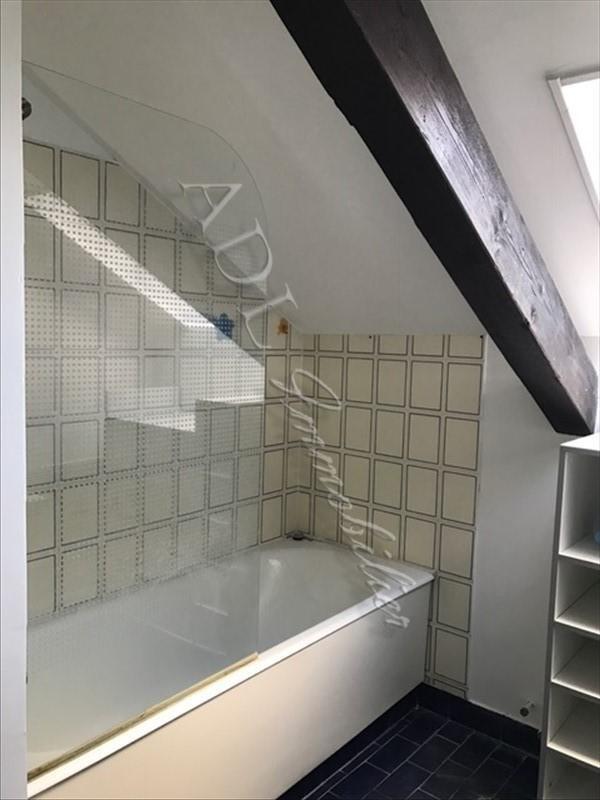 Rental house / villa Chantilly 1400€ CC - Picture 4