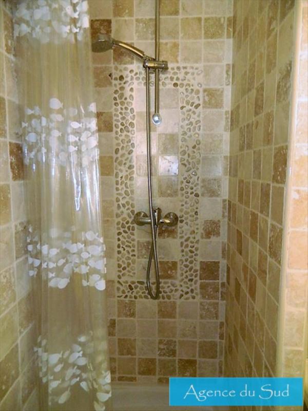 Produit d'investissement appartement Cassis 125000€ - Photo 5