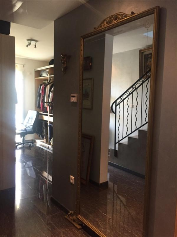 Deluxe sale house / villa Bouc bel air 785000€ - Picture 4