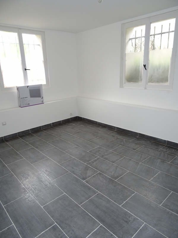 Location appartement Sarcelles 750€ CC - Photo 3