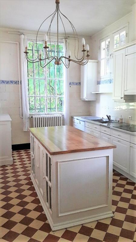 Location maison / villa Chatou 4000€ +CH - Photo 1