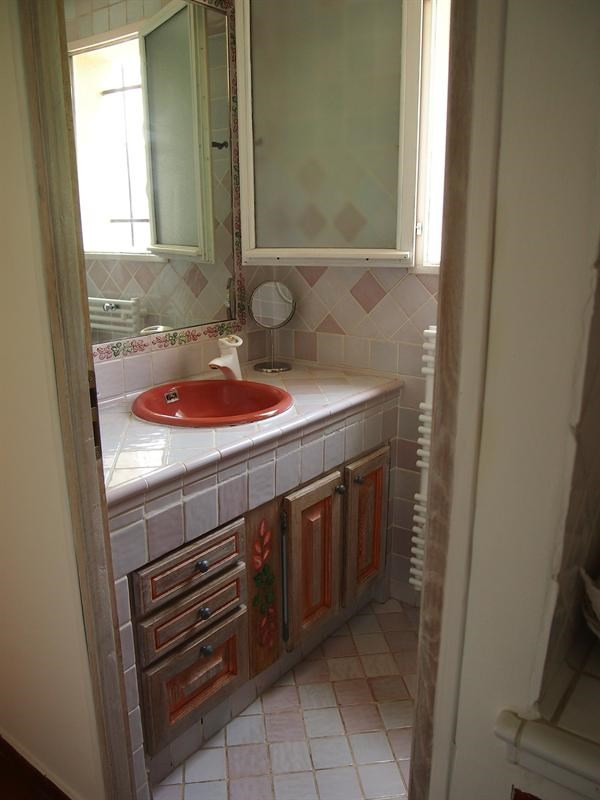 Vacation rental house / villa Bandol 1100€ - Picture 6