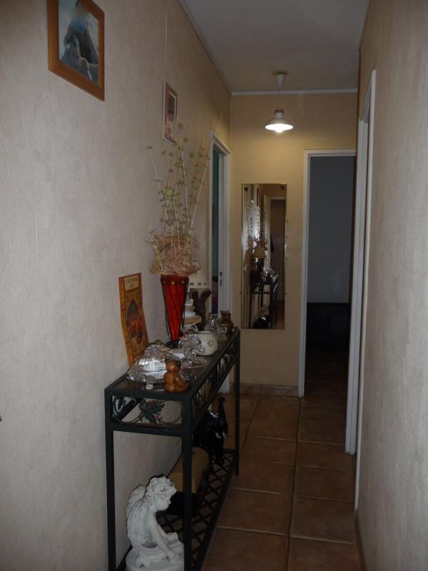 Vente appartement Épinay-sous-sénart 138000€ - Photo 4