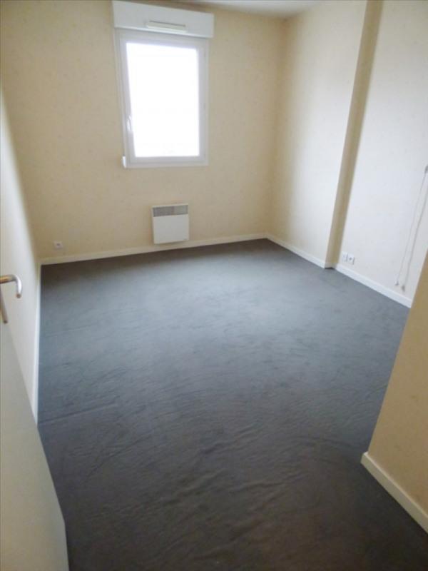Produit d'investissement appartement Fougeres 68000€ - Photo 5