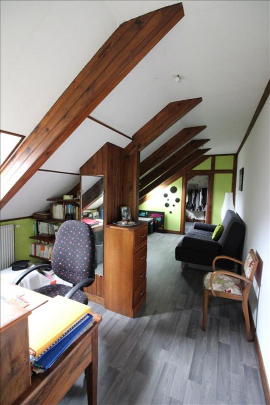Vente maison / villa Rambouillet 339000€ - Photo 6