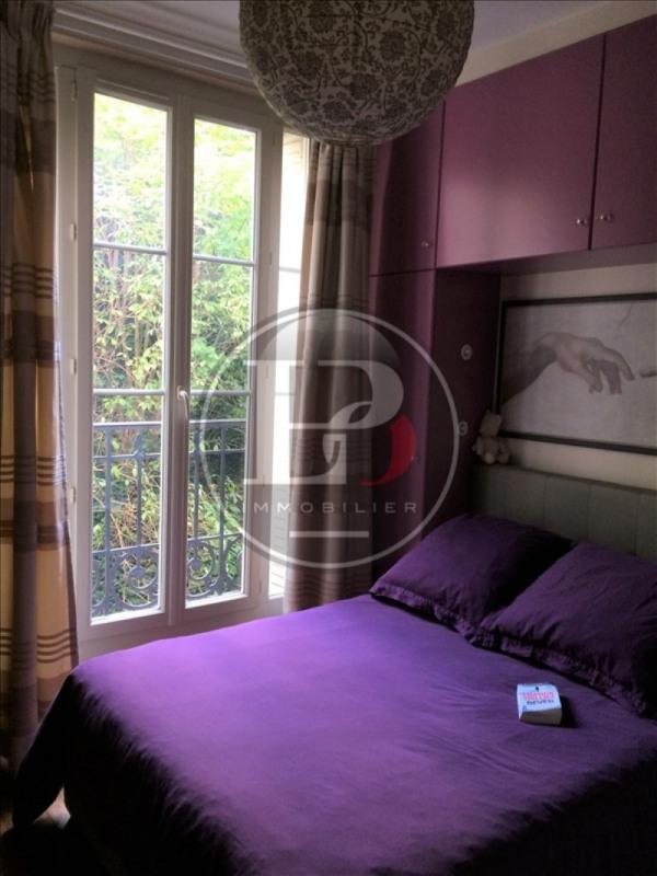 Revenda apartamento Le pecq 241000€ - Fotografia 3