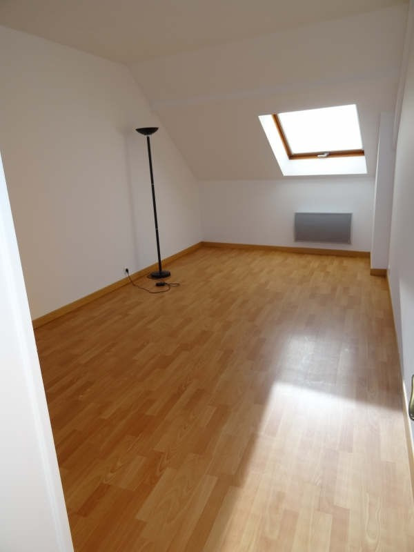 Sale apartment St ouen l aumone 189000€ - Picture 4
