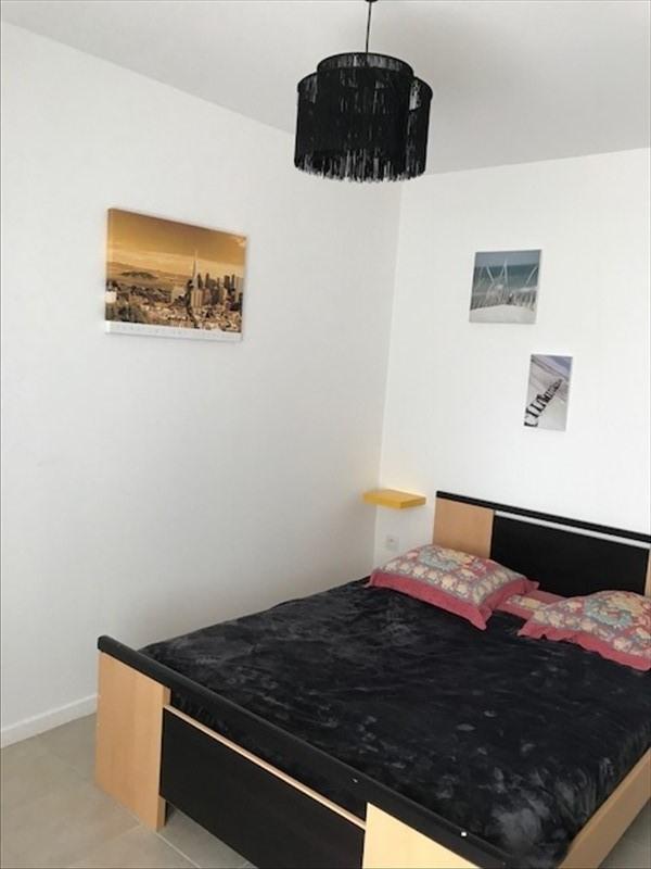 Sale house / villa La tranche sur mer 152250€ - Picture 6