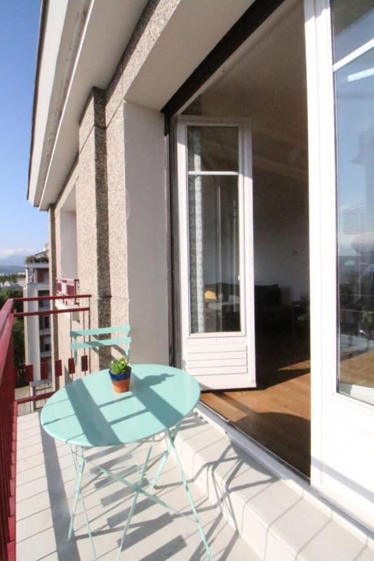 Sale apartment Grenoble 229500€ - Picture 8
