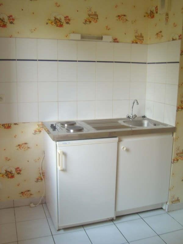 Location appartement St michel 446€ CC - Photo 3