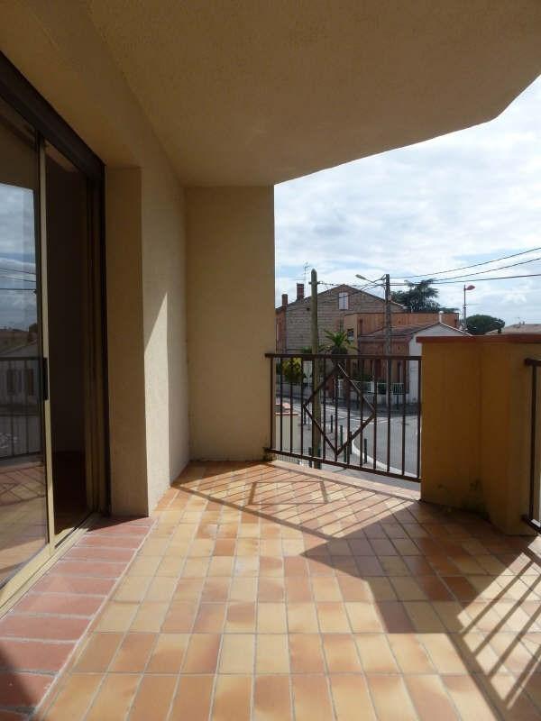 Location appartement Toulouse 561€ CC - Photo 10