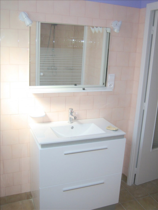 Location appartement Honfleur 390€ CC - Photo 2