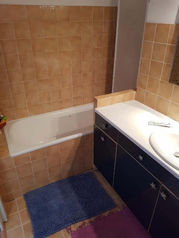 Vente appartement La garde 168000€ - Photo 6