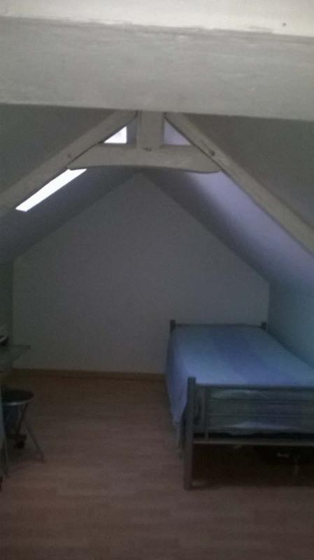 Vente maison / villa Meru 180000€ - Photo 9